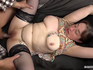 wife mature wants