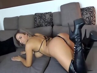 milf german dick