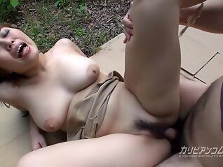 porn astonishing tits