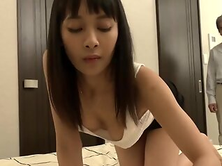 wife japonese affair