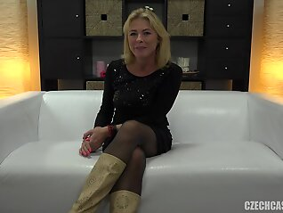 adult astonishing milf