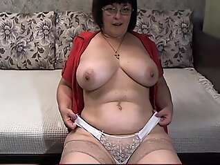 boobs milf brandiohnight